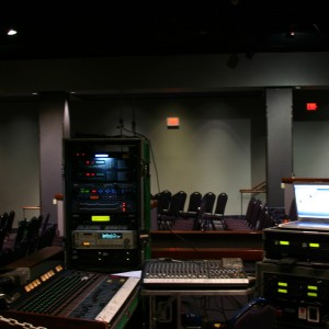 Pocono Sound - Sound Technician / Video Services in Kingston, Pennsylvania