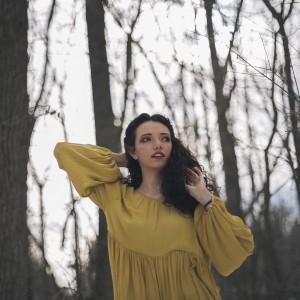 Poesy - Wedding Singer in London, Ontario