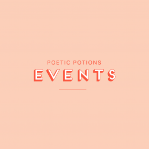 Poetic Potions Events - Bartender in Washington, District Of Columbia