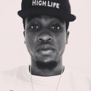 Poetry and Rhymes - Rapper / Hip Hop Artist in Las Cruces, New Mexico