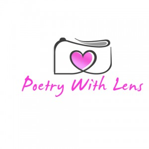 Poetry with lens - Photographer in Monmouth Junction, New Jersey