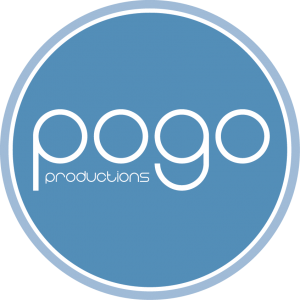 Pogo Productions - Videographer in Milwaukee, Wisconsin