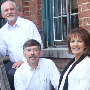 Point of Honor - Southern Gospel Group in Rainsville, Alabama