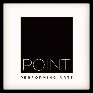 Point Performing Arts - Dance Instructor / Choreographer in Springfield, Missouri
