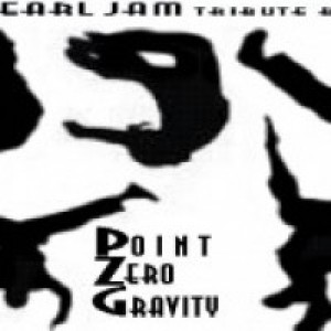 Point Zero Gravity - Pearl Jam Tribute Band / Tribute Band in Harrisburg, Pennsylvania