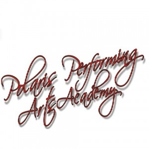 Polaris Performing Arts Academy - Choreographer in Lakewood, California