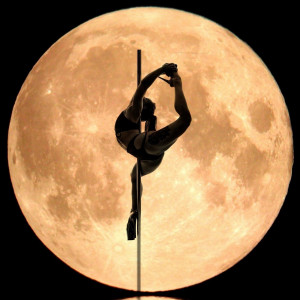 Pole Performer - Dancer in New York City, New York
