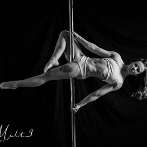 Pole Sport Aerialist - Aerialist in Colorado Springs, Colorado