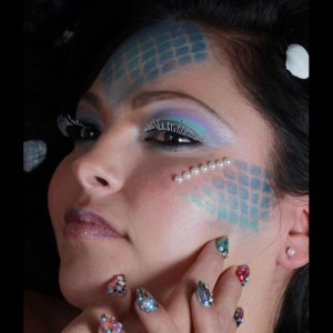Polished Makeup - Makeup Artist in Denver, Colorado