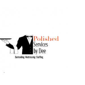 Polished Services by Dee - Bartender in New York City, New York