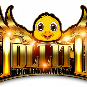 Pollito Entertainment - DJ / Costume Rentals in Valparaiso, Indiana