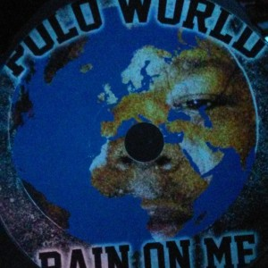 Polo world - One Man Band / Multi-Instrumentalist in Milwaukee, Wisconsin