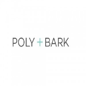 Poly+Bark - Photographer / Portrait Photographer in Chicago, Illinois