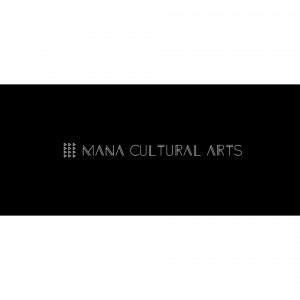 Mana Cultural Arts - Hula Dancer / Dancer in Denver, Colorado