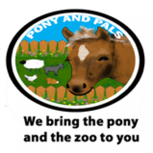 Pony and Pals