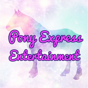 Pony Express Entertainment - Petting Zoo / Trackless Train in Bronx, New York
