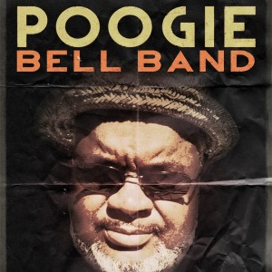Poogie Bell Band - Funk Band / Dance Band in Pittsburgh, Pennsylvania