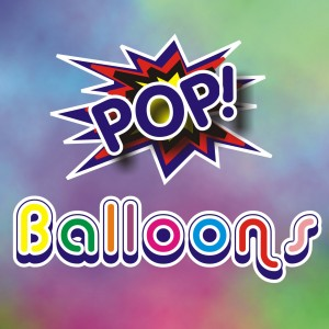 POP Balloons - Balloon Decor in Fayetteville, North Carolina