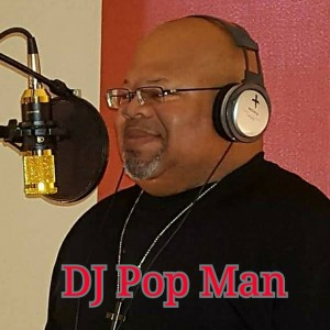 Pop Man Entertainment - DJ in Nashville, Tennessee