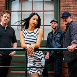 PopAgenda Band - Cover Band / College Entertainment in Toronto, Ontario