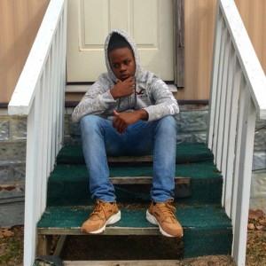 Popasmurf - Hip Hop Artist in Rich Square, North Carolina