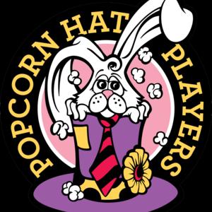 Popcorn Hat Players Children's Theatre