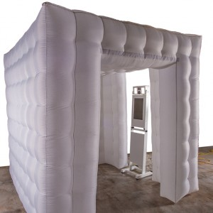Popin Booths - Photo Booths / Wedding Entertainment in Peabody, Massachusetts