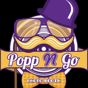 Popp N Go Photo Booth - Photo Booths / Party Rentals in Indianapolis, Indiana