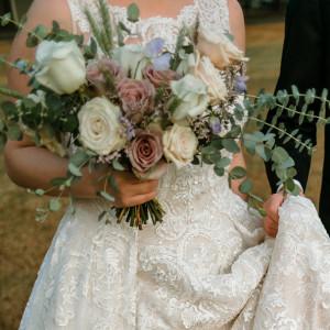 Poppy Belle Event & Floral Design - Event Florist / Party Decor in Durham, North Carolina