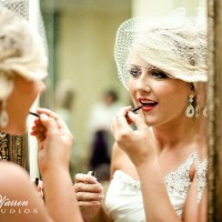 Porcelain & Pink Makeup Artistry and Spray Tanning - Makeup Artist in Calera, Alabama
