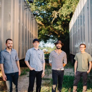 Porch Light Apothecary - Americana Band / Rock Band in Raleigh, North Carolina