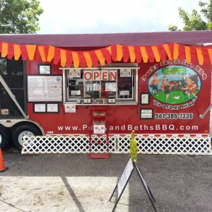 Porky and Beth's BBQ - Caterer in Boynton Beach, Florida
