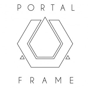 Portal Frame - Rock Band in Houston, Texas