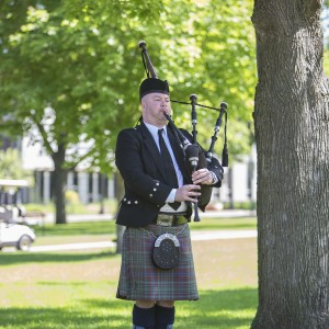 Bagpipe Associates - Bagpiper in St Paul, Minnesota