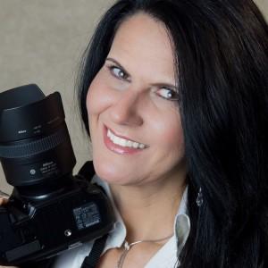 Portrait and Birthday Paty - Photographer in Orlando, Florida