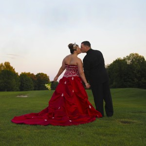 Portrait Arts Photography - Photographer / Wedding Photographer in Hudson, New Hampshire