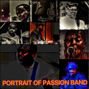Portrait of Passion - Cover Band in Washington, District Of Columbia