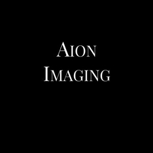 Aion Imaging - Photographer / Portrait Photographer in Thomasville, Georgia