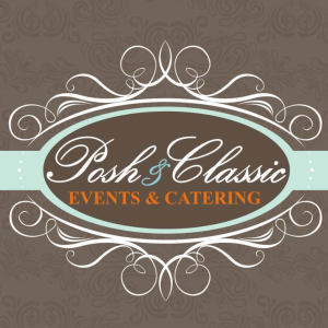 Posh and Classic Events and Catering
