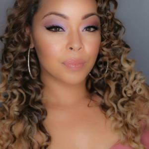 Posh Natacha Make Up Artist - Makeup Artist / Halloween Party Entertainment in Las Vegas, Nevada