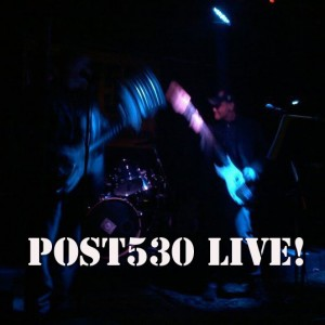 Post530 - Classic Rock Band in Holland, Michigan