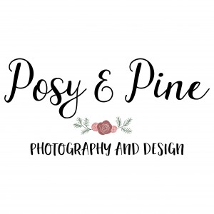 Posy & Pine - Photographer / Portrait Photographer in Seattle, Washington