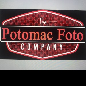 Potomac Foto Photo Booth Co - Photo Booths / Party Decor in Fairfax, Virginia