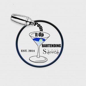 Pour It Up Bartending Service - Bartender in Carson, California