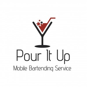 Pour It Up - Bartender in Lumberton, New Jersey