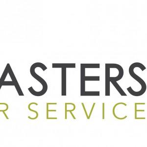Pour Masters Bartending Service