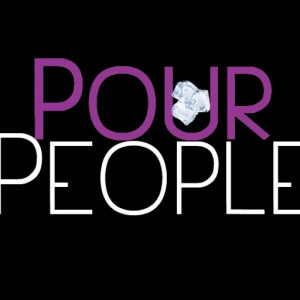 Pour People Mixology - Bartender in New York City, New York