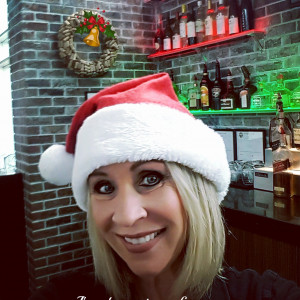 Raise Your Glass - Bartender / Holiday Party Entertainment in Tulsa, Oklahoma