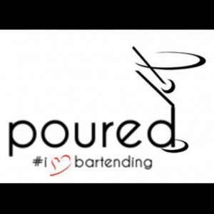 Poured Pleasures - Bartender in Charlotte, North Carolina