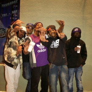 Poverty Ent - Rap Group in Baltimore, Maryland